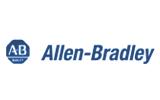 Allen Bradley English
