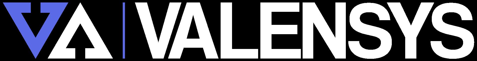 VALENSYS