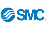 SMC English