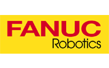 Fanuc English