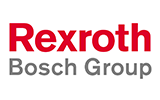 Rexroth English