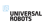 Universal Robots English